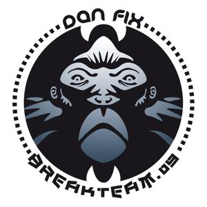 Breakteam 09