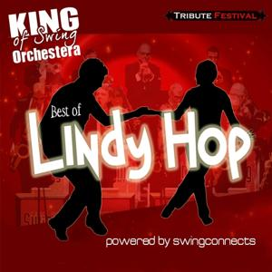 Best of Lindy Hop