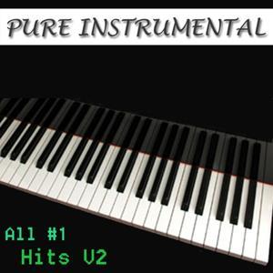 Pure Instrumental: All 1 Hits, Vol.2