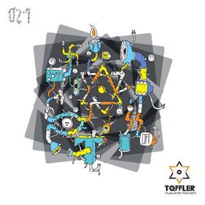 Toffler 021