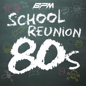 School Reunion: The 80's
