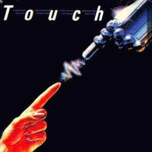 Touch II