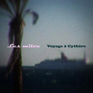 Voyage à Cythère