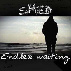 Endless Waiting