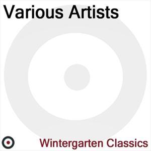 Wintergarten Classics