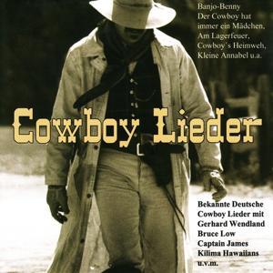 Cowboy Lieder