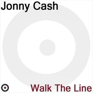 Walk the Line (Best of)