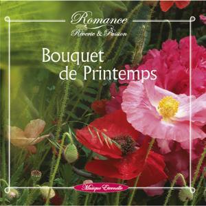 Romance: bouquet de printemps