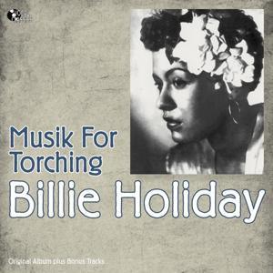 Musik for Torching (Original Album Plus Bonus Track)