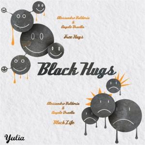 Black Hugs