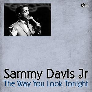 The Way You Look Tonight (Early Capitol Singles - 1949)