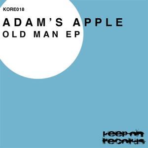 Old Man - EP