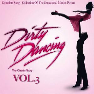 Dirty Dancing, Vol. 3