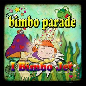 Bimbo parade (Childrens music, balli di gruppo, compleanni, ideali per le feste dei bambini)