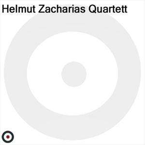 Helmut Zacharias Quartett
