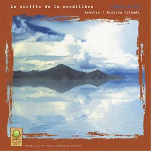 Planète verte: le souffle de la cordillère (bolivie)