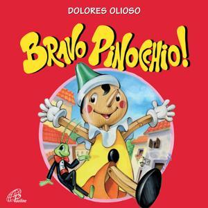 Bravo Pinocchio