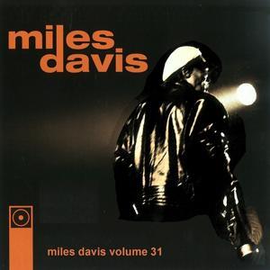 Miles Davis, Vol. 31