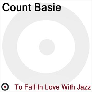 To Fall In Love With Jazz