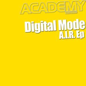 A.I.R. - EP