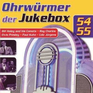 Ohrwürmer der Jukebox