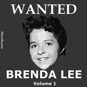 Wanted Brenda Lee (Vol. 1)