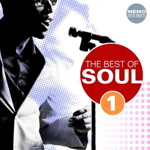 The Best of Soul, Vol. 1