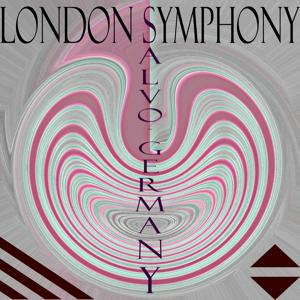 London Symphony (All Remix)