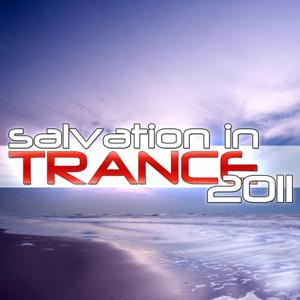 Salvation in Trance 2011
