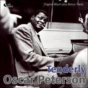 Tenderly (Original Album Plus Bonus Track)