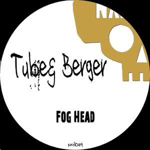 Fog Head