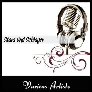 Stars und Schlager