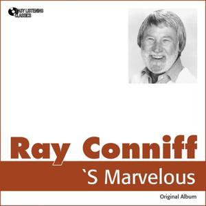 'S Marvelous (Original Album)