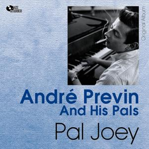 Pal Joey (Original Album)