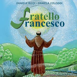 Fratello Francesco