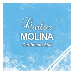 Caribbean Star