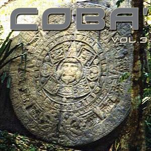 Cobà, Vol. 3