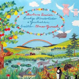 Lustige Kinderlieder & Geschichten