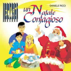 Un Natale contagioso