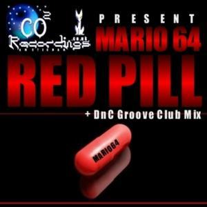 Co2 Recordings Presents Mario 64-Red Pill