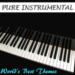 Pure Instrumental: World's Best Themes