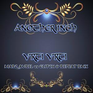 Vrti Vrti (Marq Aurel vs Glitch & Repeat Remix)