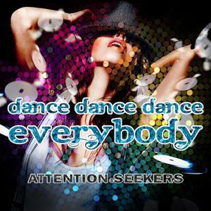 Dance Dance Dance (Everybody)