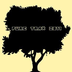 Pure Trax 2011