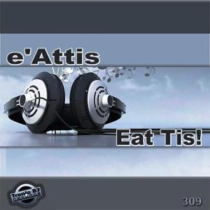 Eat Tis!