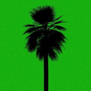 Beirut (Remix)