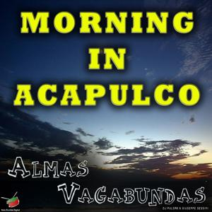 Morning in Acapulco