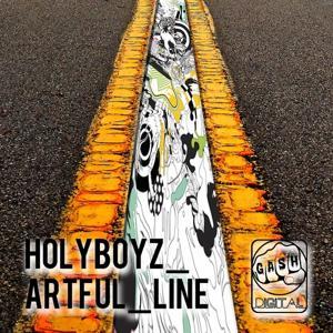 Artful Line