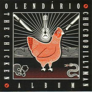 The Chicken Album