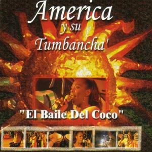 El Baile Del Coco / No Te Quiero